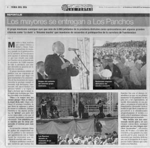 Adelanto-Salamanca-Los-Panchos-2002