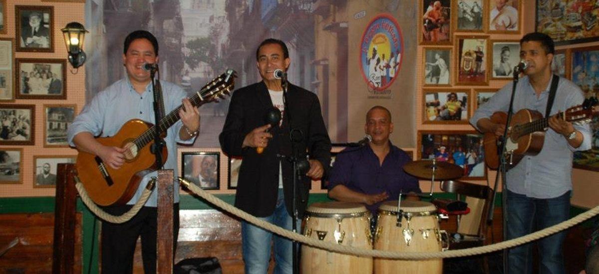 Concierto_de_Sentimiento_de_Cuba_en_La_Negra_Tomasa_de_Madrid