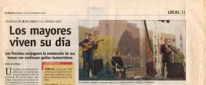 La-Gaceta-Los-Panchos-2002