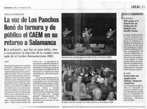 La-Gaceta-Los-Panchos-2005