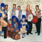 Sentimiento-de-Cuba-Angel-Salazar-Bailarinasw