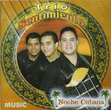 Sentimiento-de-Cuba-Noche-Cubana-Portada-Disco