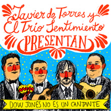 dow-jones-no-es-un-cantante