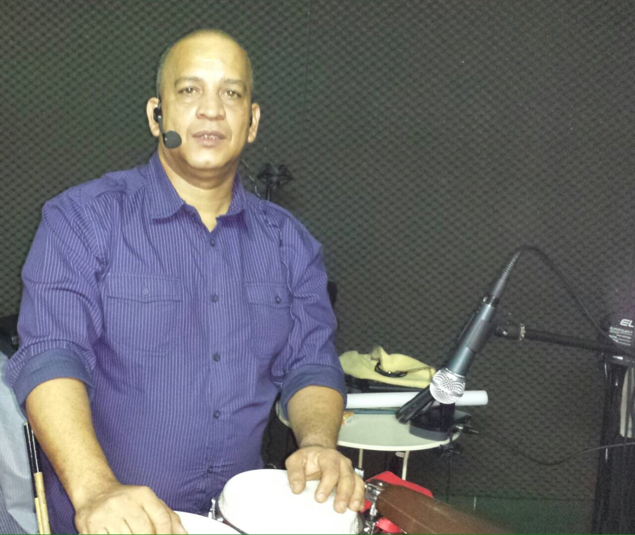 CarlosIzquierdo